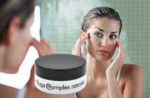 Ruga Complex: la prima crema viso con bava di lumaca e siero di vipera!