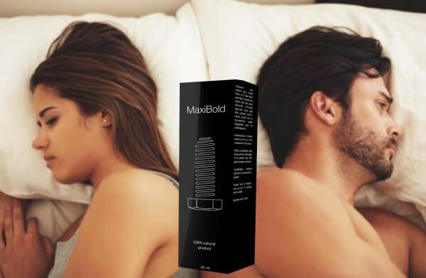 gel, intimita, coppia