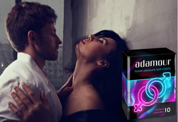 adamour, coppia, intimita