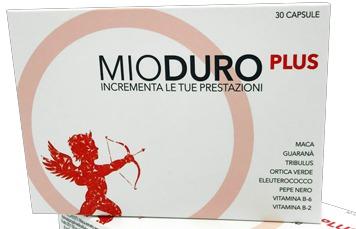 MioDuro capsule