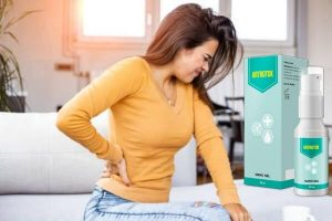 Artrotok: gel naturale per il benessere delle articolazioni
