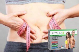 FitMax3: prodotto valido o ennesima bufala?