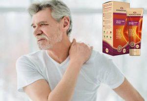 Problemi articolari? HondroStrong rafforza le tue articolazioni!