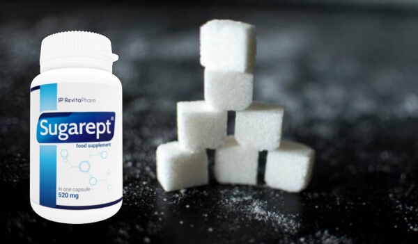 zuccheri