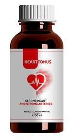 HeartTonus Gocce ipertensione Italia 50 ml