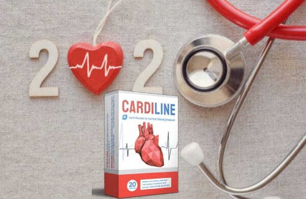 capsule, cuore