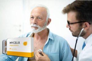 MyCelix – Pressione alta? Contrastala in modo efficace!