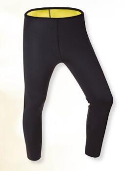 slimblack leggings