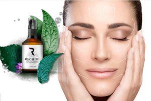 Rechiol: il siero antinvecchiamento naturale per il vostro viso