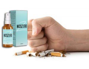 NicoZero – Non Riesci a Smettere di Fumare?