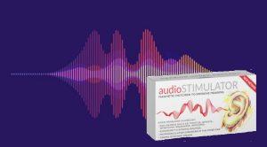 AudioStimulator – Problemi di udito? Scorda l'apparecchio!