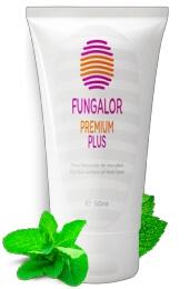Fungalor Premium Plus