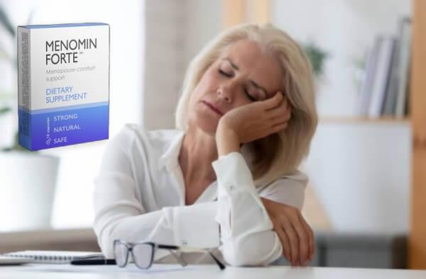 donna, menopausa