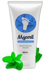 MyCeril Crema