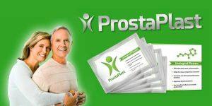 ProstaPlast Recensione – È efficace? Opinioni e Prezzo