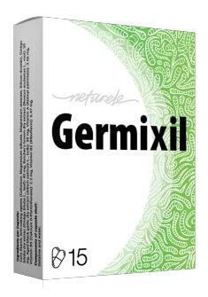 Germixil capsule Italia