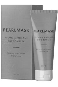Pearl Mask Maschera Italia
