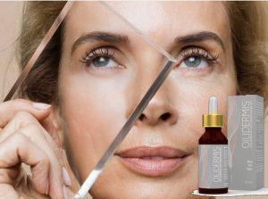 OiliDermis Siero Recensione – Dai alla tua pelle un aspetto fresco!
