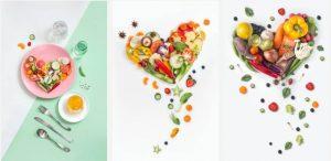 super alimenti per un cuore sano