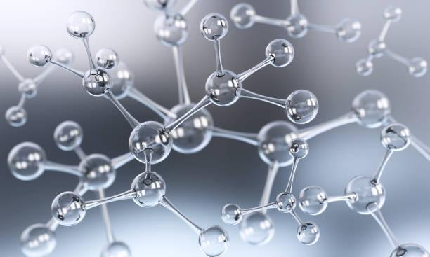 molecola di collagene