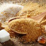 zuccheri naturali
