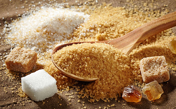 zuccheri naturali utili