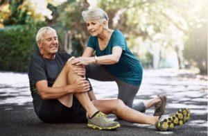 Le migliori erbe per il recupero articolare e la cura antinfiammatoria