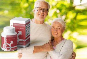 IdealProst – Dimenticati dei problemi alla prostata