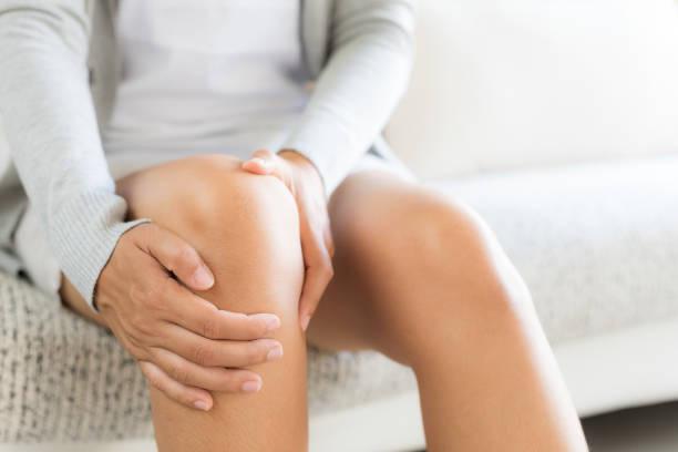 sintomi di osteoartrite
