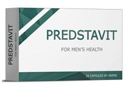 Predstavit per la prostata Capsule Italia