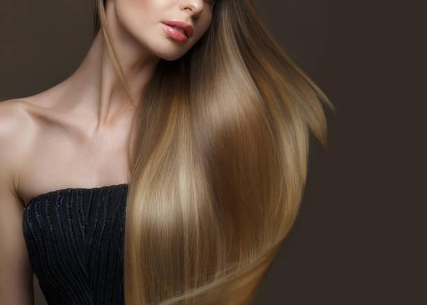 Super alimenti per capelli forti e radiosi