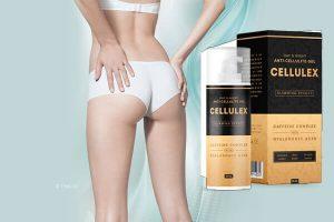 Cellulex – Gel Anti Cellulite ad azione rapida. Prezzo, recensioni, opinioni e sito ufficiale Italia