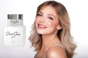 ÉleverSkin Glow Recensione – Crema antirughe illuminante completamente naturale per un fascino più fresco!