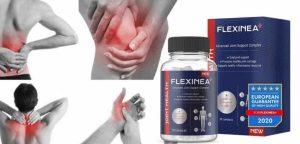 Flexinea+: addio al dolore articolare. Recensione completa, opinioni, sito ufficiale e prezzo in Italia