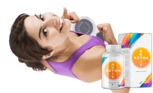 Keton Aktiv: integratore dieta keto – è una truffa o funziona? Prezzo, opinioni, recensioni e sito ufficiale Italia