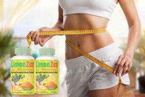 LimonZen: perdi peso e ritrova la forma più facilmente! Prezzo, opinioni e sito ufficiale Italia