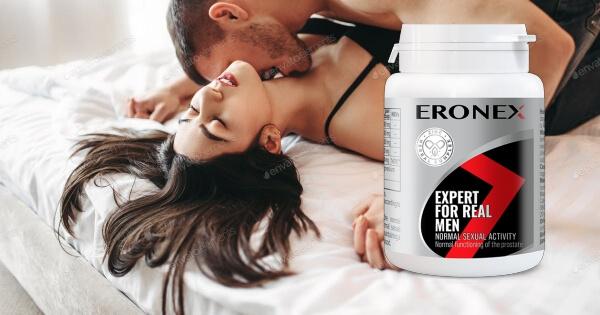 Eronex capsule Italia prezzo