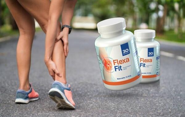 Che cos'è FlexaFit