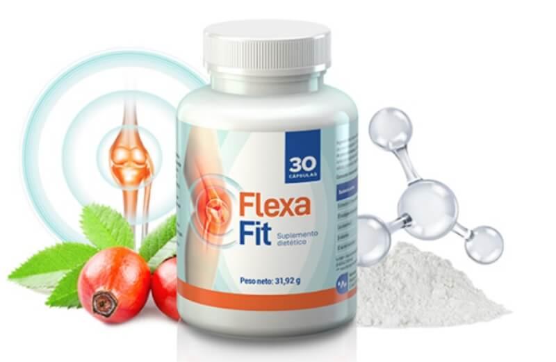 FlexaFit prezzo Italia