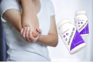 Flexidium 400 – Capsule per articolazioni sane e nessun dolore! Sono efficaci – Opinioni e prezzo nel 2021!