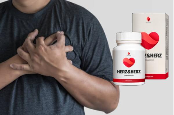 Cos'è Herz&Herz?