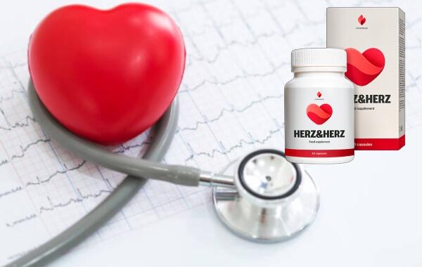 Herz & Herz in Italia prezzo