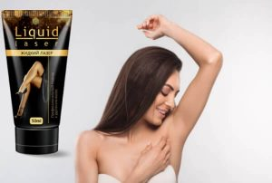 Liquid Laser – Per una depilazione di alta qualità! Cosa ne pensano i clienti?
