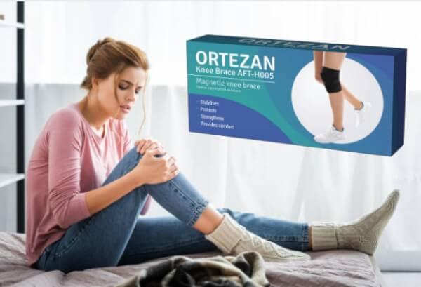 Ortezan prezzo Italia