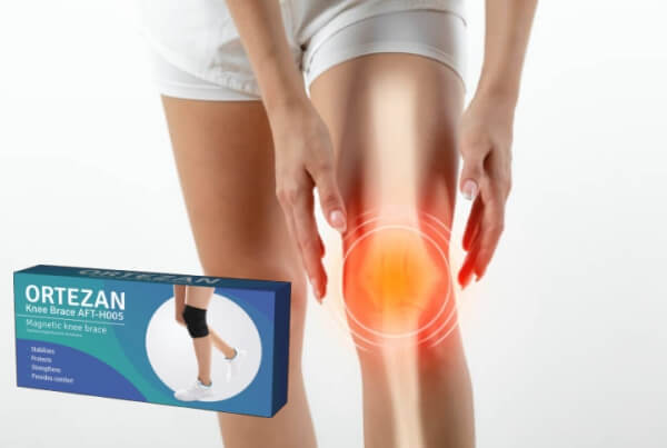 dolori artritici ogni giorno ginocchio