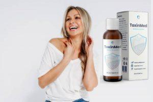 ToxinMed: antiparassitario naturale e potente. Prezzo, opinioni e sito ufficiale in Italia
