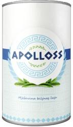Apolloss Te Recensione Italia