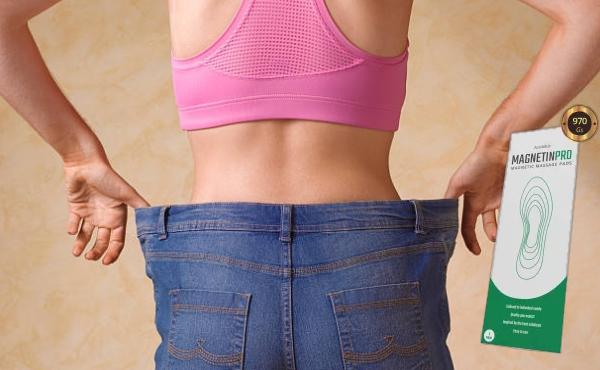 Metabolismo e perdita di peso
