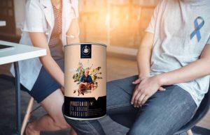 Prostamid Recensione – Aumenta l'attività sessuale e facilita la funzione urinaria nel 2021!