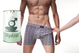 GoPotent tè Recensione – Un tè per il miglioramento delle prestazioni maschili per il reciproco divertimento in camera da letto!